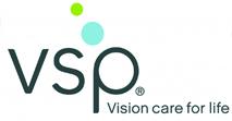 VSP-Vision-Care-Logo